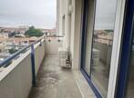Location Appartement 2 pièces 36m² Perpignan (66100) - Photo 49
