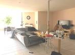 Location Appartement 2 pièces 90m² Neufchâteau (88300) - Photo 3