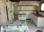 Sale House 3 rooms 52m² Étaples (62630) - Photo 2