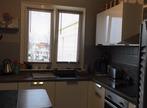 Vente Appartement 3 pièces 71m² Le Havre (76600) - Photo 6