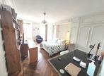 Sale Apartment 6 rooms 169m² Paris 10 (75010) - Photo 20