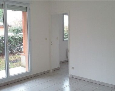Location Appartement 2 pièces 36m² Toulouse (31100) - photo