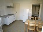Location Appartement 2 pièces 54m² Grenoble (38000) - Photo 7