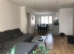 Vente Appartement 4 pièces 83m² Grenoble (38100) - Photo 4