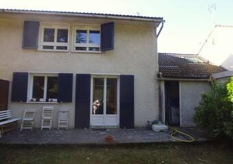 Vente Maison 5 pièces 80m² Juilly (77230) - Photo 1