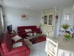 Sale Apartment 4 rooms 64m² Fontaine (38600) - Photo 3