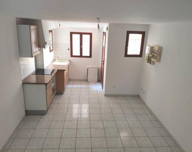 Location Maison 2 pièces 33m² Elne (66200) - photo