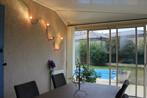 Vente Maison 4 pièces 115m² Montboucher-sur-Jabron (26740) - Photo 2