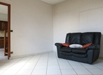 Sale House 4 rooms 120m² Fontaine (38600) - Photo 4