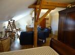 Vente Maison / Chalet / Ferme 4 pièces 180m² Cranves-Sales (74380) - Photo 17