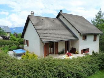 Sale House 103m² Saint Hilaire du Touvet (38660) - Photo 1