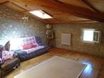 Sale House 7 rooms 193m² Font-Joyeuse - Photo 27