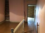 Vente Maison 2 pièces 68m² Neufchâteau (88300) - Photo 8