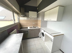 Sale Apartment 3 rooms 64m² Vesoul (70000) - Photo 4