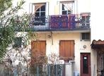 Vente Appartement 3 pièces 54m² Grenoble (38000) - Photo 17
