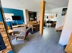 Vente Maison 7 pièces 180m² Bourbourg (59630) - Photo 8