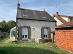 Vente Maison 4 pièces 85m² Briare (45250) - Photo 10