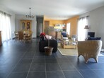 Vente Maison 6 pièces 210m² Montélimar (26200) - Photo 5