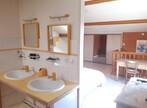 Vente Maison 6 pièces 130m² Monistrol-sur-Loire (43120) - Photo 8
