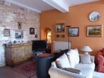 Vente Maison 7 pièces 170m² Givry (71640) - Photo 3