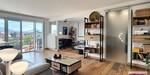 Vente Appartement 2 pièces 72m² Annemasse (74100) - Photo 1