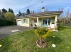 Vente Maison 4 pièces 100m² Bellerive-sur-Allier (03700) - Photo 21