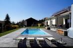 Sale House 5 rooms 139m² Saint-Ismier (38330) - Photo 2