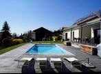 Vente Maison 5 pièces 139m² Saint-Ismier (38330) - Photo 1