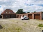 Vente Maison 10 pièces 290m² Audruicq (62370) - Photo 2