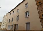 Location Maison 5 pièces 144m² Cours-la-Ville (69470) - Photo 2