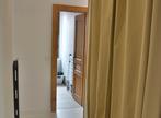 Vente Appartement 4 pièces 122m² Habère-Poche (74420) - Photo 23