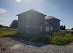 Location Maison 4 pièces 75m² Meillon (64510) - Photo 2