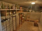 Vente Maison 6 pièces 150m² Bons En Chablais - Photo 22