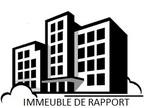 Vente Immeuble Armentières (59280) - Photo 9