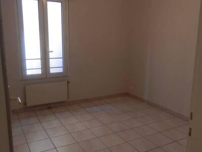 Location Appartement 2 pièces 42m² Dax (40100) - Photo 4