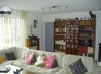 Sale House 3 rooms 75m² Les Vans (07140) - Photo 2