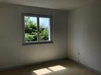 Vente Maison 6 pièces 115m² Gien (45500) - Photo 5