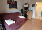 Sale Apartment 3 rooms 55m² Annecy (74000) - Photo 4