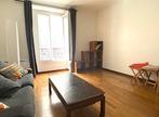Vente Appartement 2 pièces 37m² Paris 09 (75009) - Photo 1
