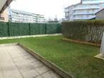 Vente Appartement 3 pièces 66m² Gaillard (74240) - Photo 12