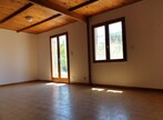Vente Maison 4 pièces 117m² Saignon (84400) - Photo 6