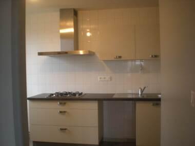 Location Appartement 4 pièces 92m² La Côte-Saint-André (38260) - photo