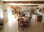 Sale House 14 rooms 300m² Dieulefit (26220) - Photo 4