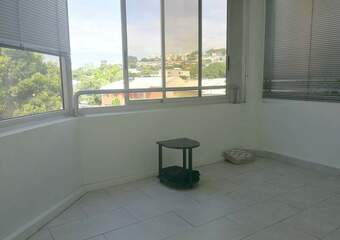 Vente Bureaux 2 pièces 48m² La Providence - photo