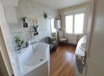 Sale House 5 rooms 113m² Vesoul (70000) - Photo 4