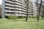 Vente Appartement 4 pièces 108m² Saint-Égrève (38120) - Photo 11