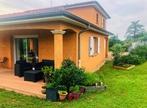 Vente Maison 5 pièces 130m² Fareins (01480) - Photo 9