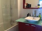 Vente Appartement 3 pièces 64m² Grenoble (38100) - Photo 25
