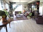 Vente Appartement 4 pièces 123m² Grenoble (38000) - Photo 14
