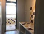 Vente Appartement 3 pièces 63m² MONTELIMAR - Photo 3